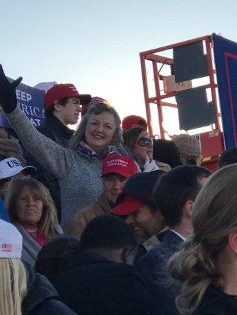 Trump Tupelo 2018 10