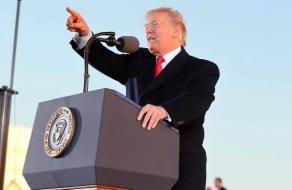 Trump Tupelo 2018 16