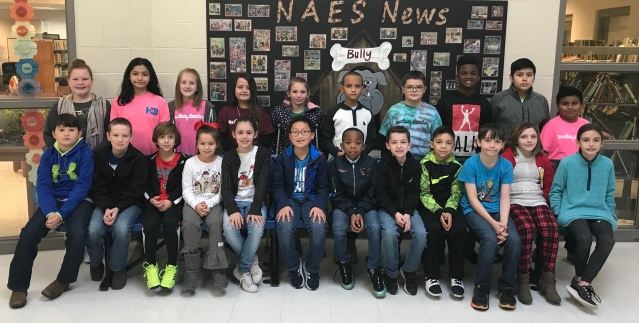 December Students of Month 3 5