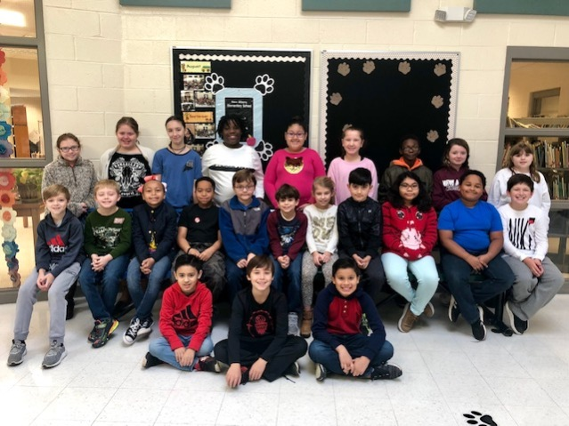 NAES November Students of Month 3 5