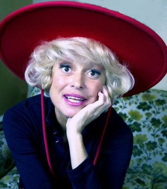 carol_channing_colour_allan_warren (1)