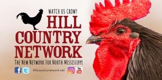 www.hillcountrynetwork.net