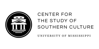 logos-footer-center-for-study-of-southern-culture