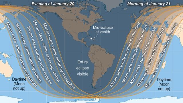 total-lunar-eclipse-jan-2019-map-hd