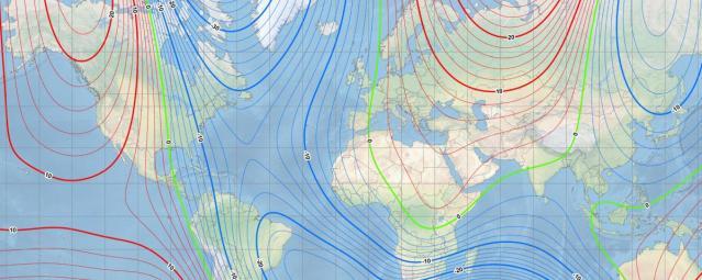 wmm-2015-map-1200x480