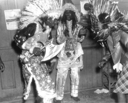 Indians_of_Yellow_Pocahontas_with_Chief_at_residence_of_Chief_Paul_Joseph_in_New_Orleans_Louisiana_during_Mardi_Gras_in_1942
