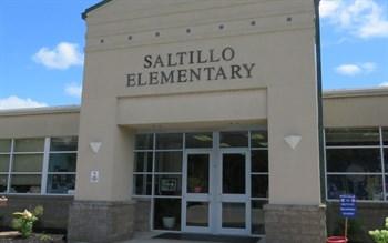 saltillo-elementary-school_350x219