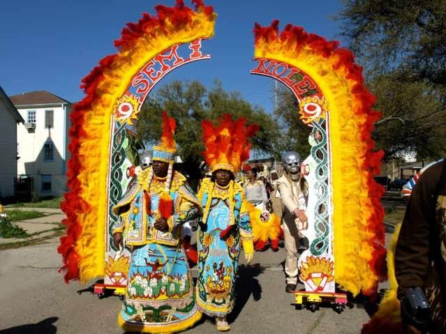 Super_Sunday_Seminole08
