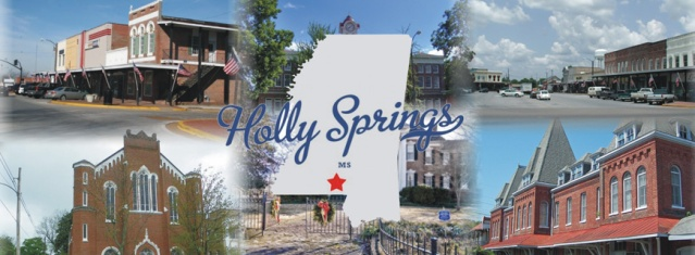 About-Holly-Springs (1)