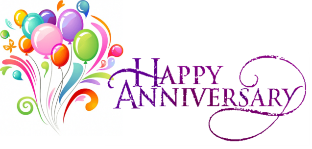 baptism-clipart-anniversary-8.png