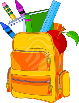 back-to-school-clipart-back-to-school-clip-art_1406547527