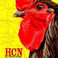 hcn-logo-1-1