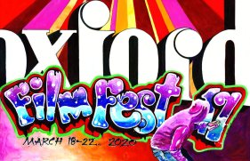 Oxford+Film+Fest+2020
